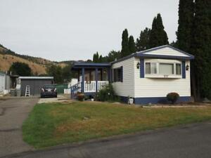 **Open House** New Listing! Westsyde Home With Updates