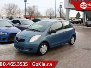 2006 Toyota Yaris $64 B/W PAYMENTS!!! FULLY INSPECTED!!!!