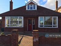 3 bedroom house in Richard Avenue, Brightlingsea, Colchester, CO7 (3 bed)