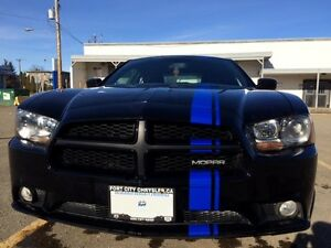 REDUCED!! 2011 Dodge Charger - Mopar Edition #33