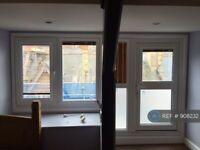 Studio flat in K2-K4-205 Old Christchurch Road, Bournemouth, BH1 (#908232)