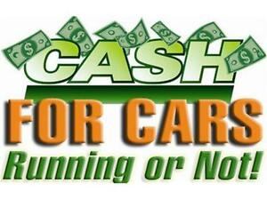 cash for cars,used, accident ,unwanted,junk,old7805667768