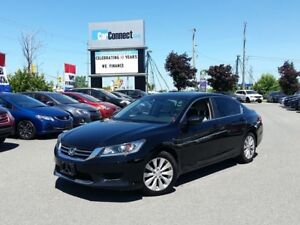 2015 Honda Accord ONLY $19 DOWN $71/WKLY!!