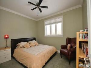 Room to rent with good access to all areas of Ottawa