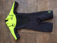 Bilabong Shorty Wet Suit