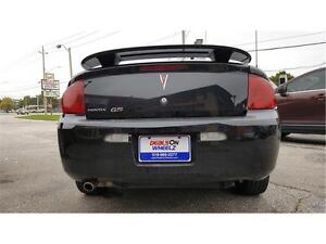 2007 PONTIAC G5 COUPE ONLY 108,000 KMS! $5,995! WE FINANCE!! Windsor Region Ontario image 4