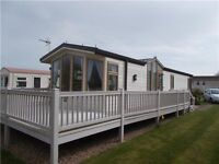 Luxury Holiday Home by the Sea - Suffolk - 12 Month Owner Season