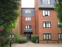 PURPOSE BUILT 1 Bedroom Flat FULLY FURNISHED in LEE SE12 near the train station AVAILABLE NOW
