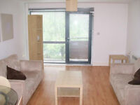 2 Bedroom Flat in Chadwell Heath