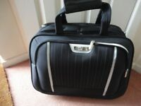 SCHRIBER WHEELED BAG , LAP TOP , CABIN LUGGAGE. NEW