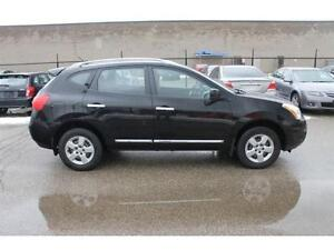 2011 Nissan Rogue - Easy, Guaranteed Approvals!