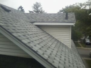 CUSTOM ROOFING Kingston Kingston Area image 6