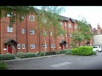 Exchange 1 bed flat Atherstone to 1 bed anywhere coastal.
