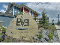 Beautiful Townhome in Windermere, SW Edmonton