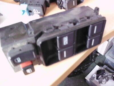 Headlight Foglight Indicator Switch Stalk Honda Accord VII 2004 on
