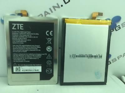 Bateria COMPATIBLE para ZTE BLADE A452 4000MHA COMPLETA ENVIO GRATIS ESPAÑA
