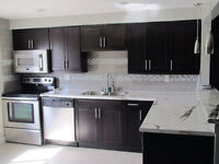 ROOM FOR RENT IN ULTRA MODERN LUXURY CONDO
