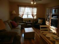 Perfect location close to all amenities!!!!