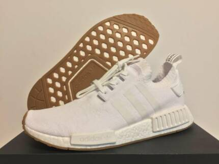 Multiple High Quality Adidas Nmd