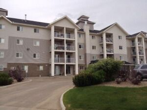 Brooks - 2 Bedroom Condo For Rent - Avail Feb.1