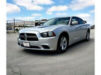 2012 Dodge Charger SE Sedan *1 Owner MB Car*