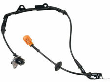 For 1992-1996 Honda Prelude ABS Speed Sensor Front Right