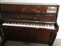 Piano - Upright - Atlas (NA7B) - good condition