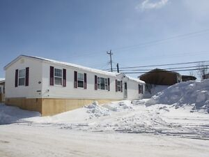 NEW PRICE ! 3 Bedroom,1 Bath Home on Large Lot! 18 Walsh Avenue