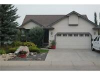 Beautiful bungalow in Hillview Estates