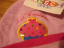 LARGE SELECTION OF BRAND NEW BABY CLOTHES, HATS, GLOVES, BABY GROWS, AND MORE