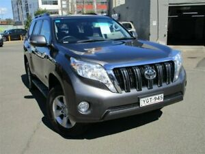 toyota prado in Sydney Region, NSW | Cars & Vehicles
