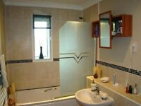 AVAILABLE 2 Bed Flat in Wimbledon, London, SW19!!!