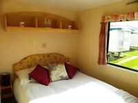 Static Caravan For Sale Site Fees Till 2018 North West Pet Friendly Sea Views Near Lakes Morecambe