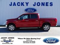Miniature 1 Voiture American used Ford F-150 2020