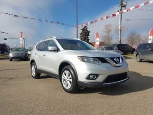 2014 2014 nissan rogue find great deals on used and new cars trucks in alberta kijiji. Black Bedroom Furniture Sets. Home Design Ideas