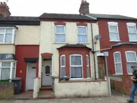 3 Bed house to rent in LU1 1LJ £1050