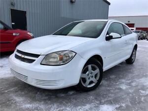 2008 Chevrolet Cobalt LT 176,000km A/C / GRP ELEC !