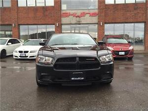 2013 DODGE CHARGER PURSUIT R/T HEMI!$102.35 BI-WEEKLY, $O DOWN!!