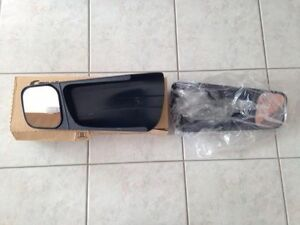 Safari Astro mirror extension attachments (Brand New) Cambridge Kitchener Area image 3