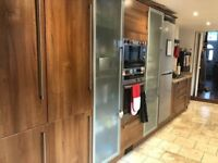 FOR SALE - Entire kitchen including appliances
