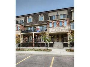 BEAUTIFUL CONDO FOR RENT BRAND NEW HURON PARK