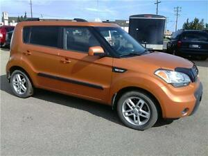 2011 Kia Soul 2u GET FINANCING TODAY!!! GET APPROVED