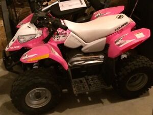For Sale Polaris ATV