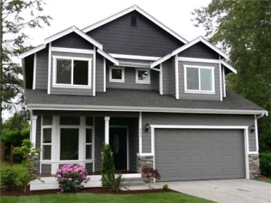 LOOKING TO PAINT YOUR HOUSE (QATO PAINTING)