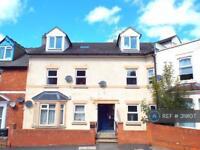 2 bedroom flat in Shelley Street, Swindon, SN1 (2 bed)