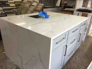 Quartz/Granite Countertops-Fast Service, Premium Quality in GTA