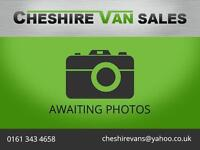 2012 12 FORD TRANSIT 2.2 350 DRW CAGE TIPPER SAME DAY VAN FINANCE OPEN 7 DAYS DI