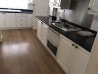 BILLS INCLUSIVE 4 BEDROOM HOUSE IN CV1 4DE WALKING DISTANCE TO COVENTRY UNIVERSITY