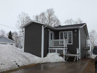 Remax is selling 39-A Hamilton River Rd, Happy Valley Goose Bay