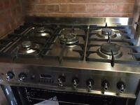 Oven/Range for Sale - must go ASAP